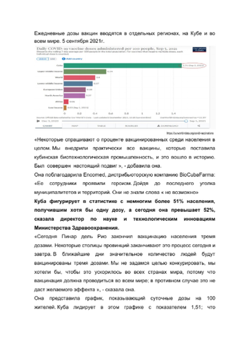 http://forumupload.ru/uploads/0011/90/c9/13/t954923.png