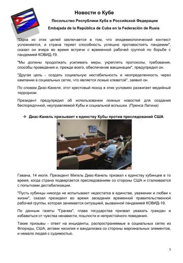 http://forumupload.ru/uploads/0011/90/c9/13/t958030.png