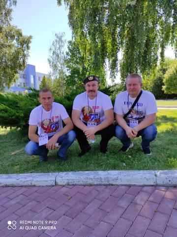 http://forumupload.ru/uploads/0011/90/c9/6/t343213.jpg