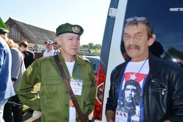 http://forumupload.ru/uploads/0011/90/c9/631/t408422.jpg