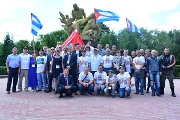 http://forumupload.ru/uploads/0011/90/c9/631/t975949.jpg