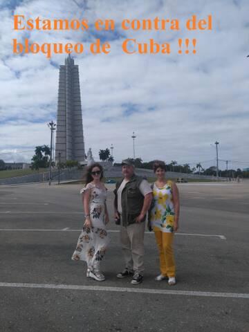 http://forumupload.ru/uploads/0011/90/c9/709/t738331.jpg