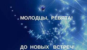 https://forumupload.ru/uploads/0011/9c/2c/210/t65686.jpg