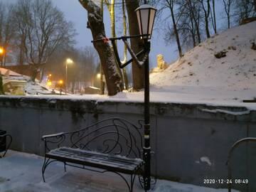 https://forumupload.ru/uploads/0011/9c/2c/376/t870678.jpg
