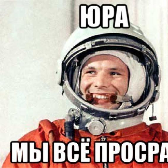 http://forumupload.ru/uploads/0011/e4/51/20/178775.jpg