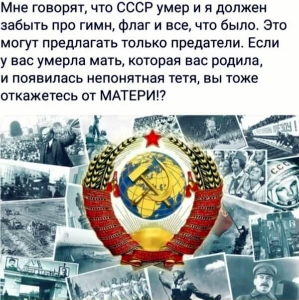 http://forumupload.ru/uploads/0011/e4/51/20/t11977.jpg