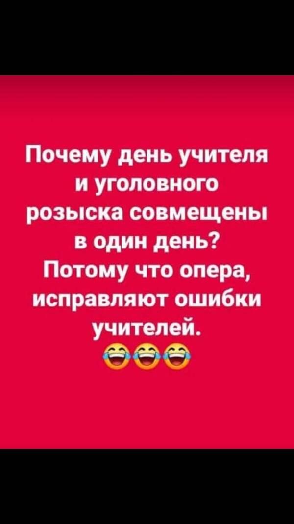 http://forumupload.ru/uploads/0011/e4/51/20/t255210.jpg