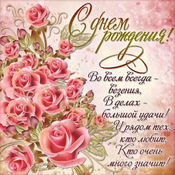 http://forumupload.ru/uploads/0011/e4/51/20/t320526.jpg