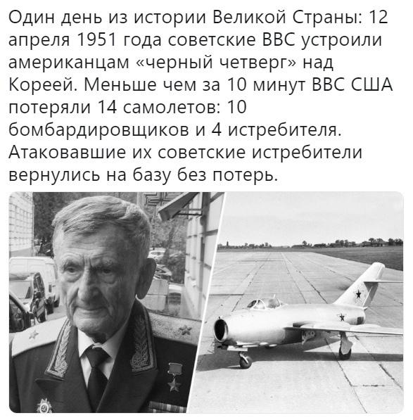 http://forumupload.ru/uploads/0011/e4/51/20/t366526.jpg