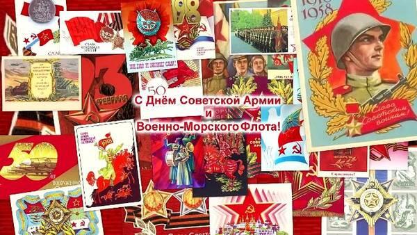 http://forumupload.ru/uploads/0011/e4/51/20/t371606.jpg
