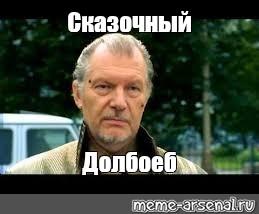 http://forumupload.ru/uploads/0011/e4/51/20/t376020.jpg