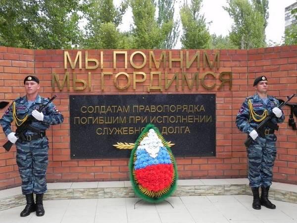 http://forumupload.ru/uploads/0011/e4/51/20/t377166.jpg