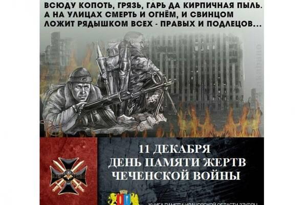 http://forumupload.ru/uploads/0011/e4/51/20/t393392.jpg