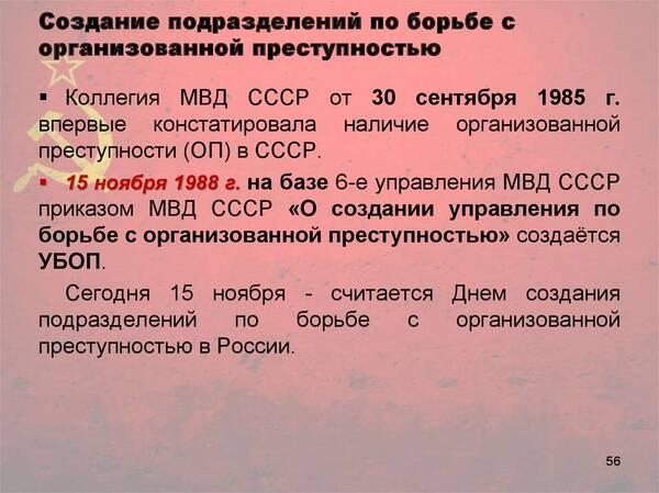 http://forumupload.ru/uploads/0011/e4/51/20/t403886.jpg