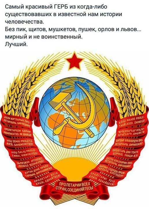 http://forumupload.ru/uploads/0011/e4/51/20/t432518.jpg