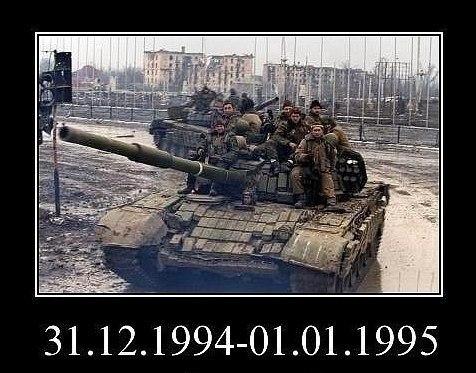 http://forumupload.ru/uploads/0011/e4/51/20/t449152.jpg