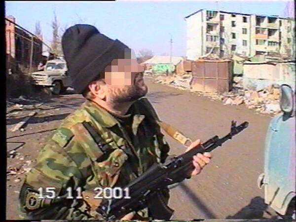 http://forumupload.ru/uploads/0011/e4/51/20/t464521.jpg