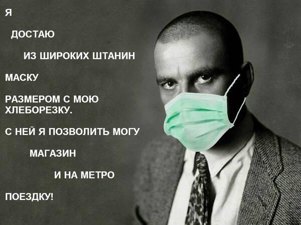 http://forumupload.ru/uploads/0011/e4/51/20/t51193.jpg