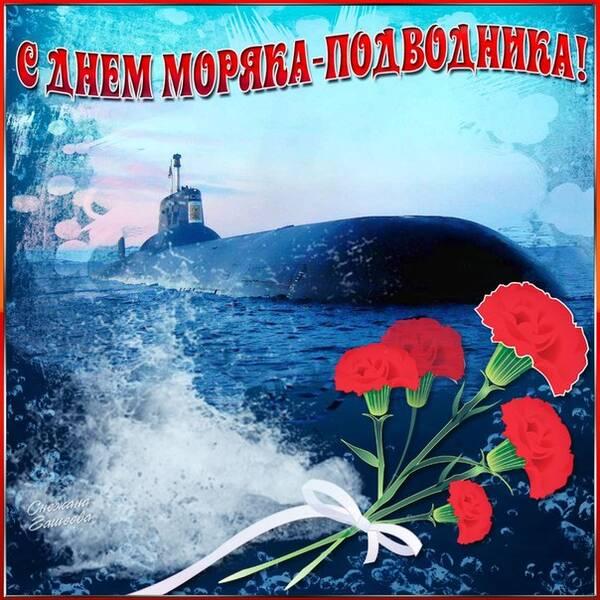http://forumupload.ru/uploads/0011/e4/51/20/t594996.jpg