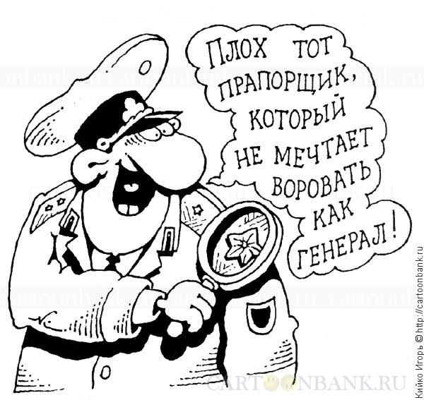 http://forumupload.ru/uploads/0011/e4/51/20/t628930.jpg