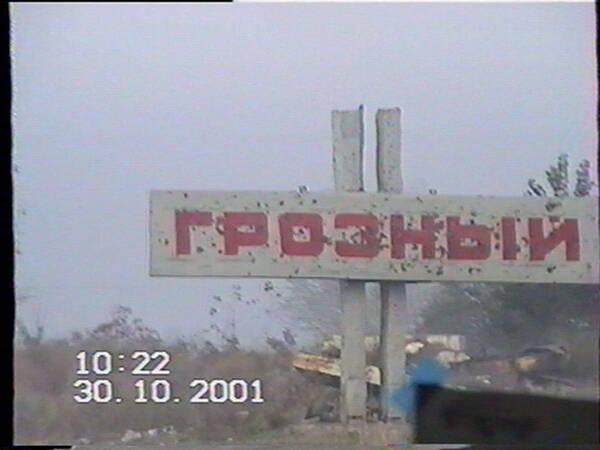http://forumupload.ru/uploads/0011/e4/51/20/t639326.jpg