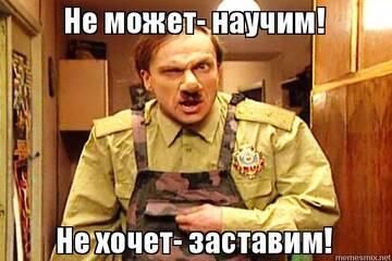 http://forumupload.ru/uploads/0011/e4/51/20/t681921.jpg