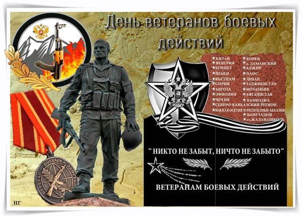 http://forumupload.ru/uploads/0011/e4/51/20/t737153.jpg
