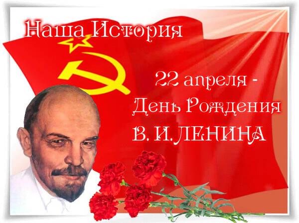 http://forumupload.ru/uploads/0011/e4/51/20/t81109.jpg