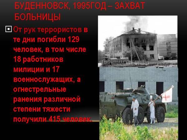 http://forumupload.ru/uploads/0011/e4/51/20/t844284.jpg