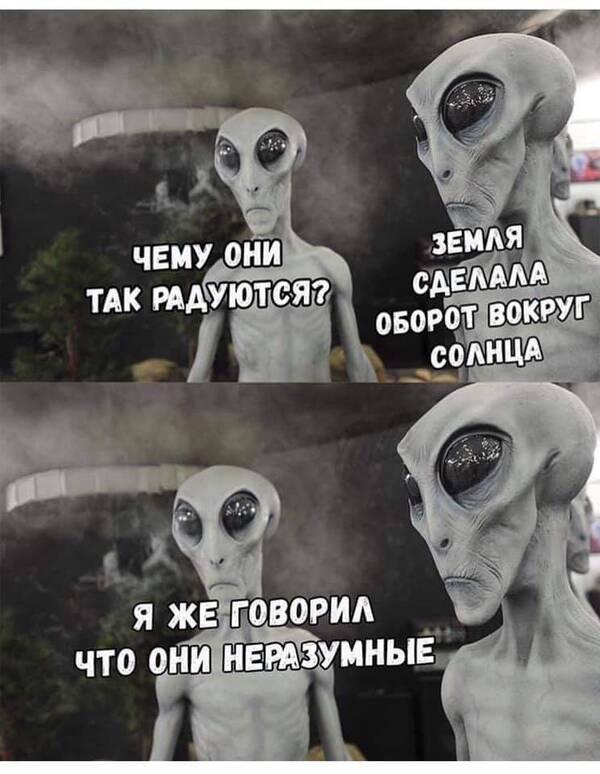http://forumupload.ru/uploads/0011/e4/51/20/t885271.jpg