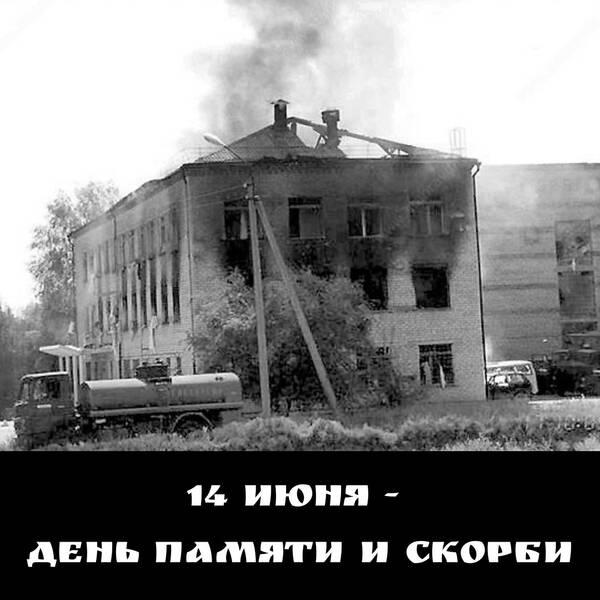 http://forumupload.ru/uploads/0011/e4/51/20/t895053.jpg