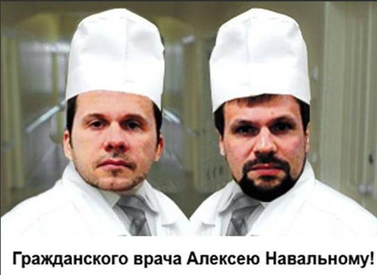 http://forumupload.ru/uploads/0011/e4/51/20/t904104.jpg