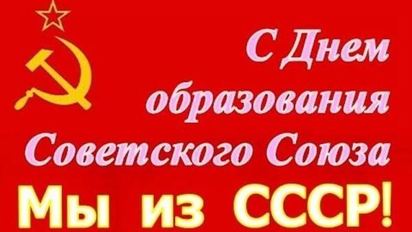 http://forumupload.ru/uploads/0011/e4/51/20/t921627.jpg