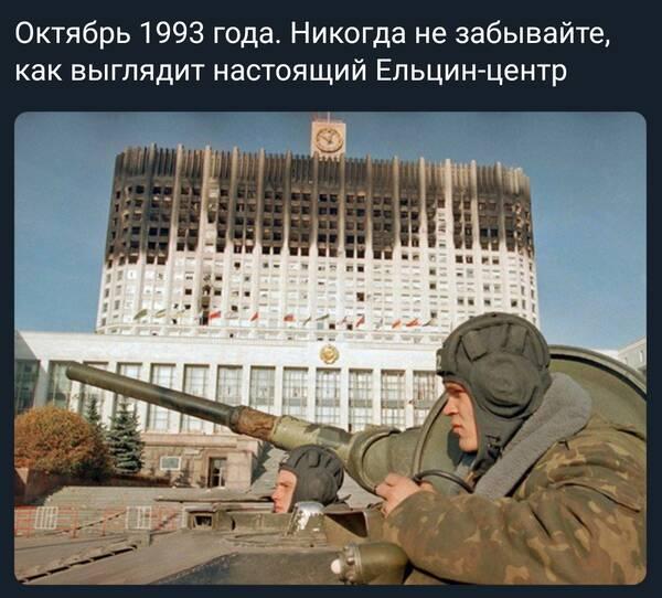 http://forumupload.ru/uploads/0011/e4/51/20/t948778.jpg