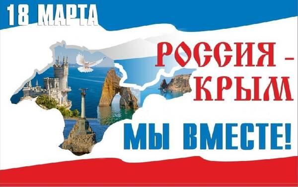 http://forumupload.ru/uploads/0011/e4/51/20/t969877.jpg