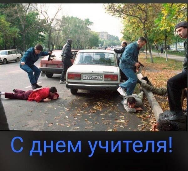 http://forumupload.ru/uploads/0011/e4/51/20/t992928.jpg