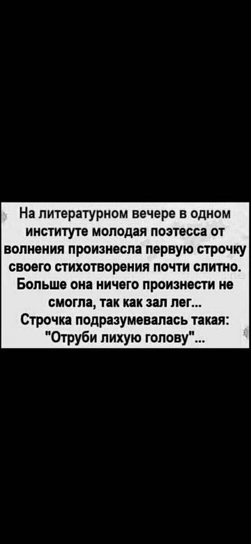 http://forumupload.ru/uploads/0011/e4/51/21/t46149.jpg