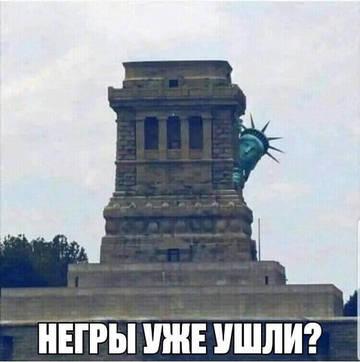 http://forumupload.ru/uploads/0011/e4/51/21/t552473.jpg