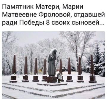 http://forumupload.ru/uploads/0011/e4/51/21/t67235.jpg