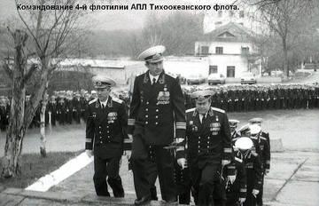 http://forumupload.ru/uploads/0011/e4/51/21/t864149.jpg