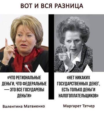 http://forumupload.ru/uploads/0011/e4/51/21/t87877.jpg