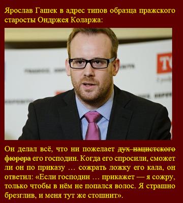 http://forumupload.ru/uploads/0011/e4/51/271/t15573.png