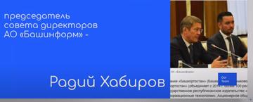 http://forumupload.ru/uploads/0011/e4/51/271/t431556.png