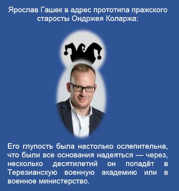http://forumupload.ru/uploads/0011/e4/51/271/t69526.png