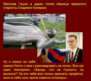 http://forumupload.ru/uploads/0011/e4/51/271/t80792.png