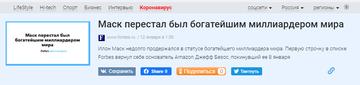 http://forumupload.ru/uploads/0011/e4/51/3/t249750.png