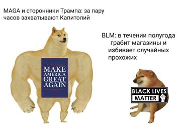 http://forumupload.ru/uploads/0011/e4/51/3/t293751.png
