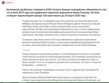http://forumupload.ru/uploads/0011/e4/51/3/t31636.png