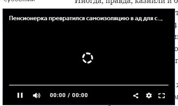 http://forumupload.ru/uploads/0011/e4/51/3/t41996.png