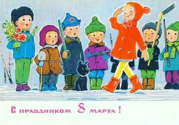 http://forumupload.ru/uploads/0011/e4/51/3/t693750.jpg